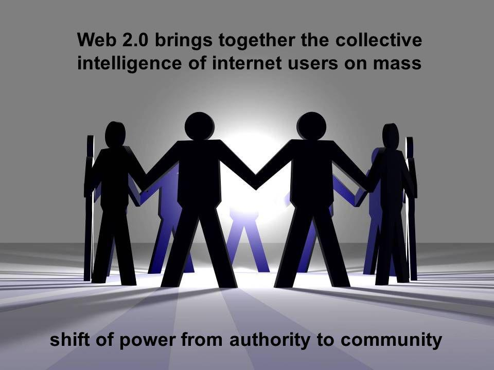 History of Online Community Technology DISCUSSION FORUMS brought internet based discussion to the masses dont need any special software to be installed for members to take part there are countless other new moderation tools introduced into forums which make communities healthier and stronger.