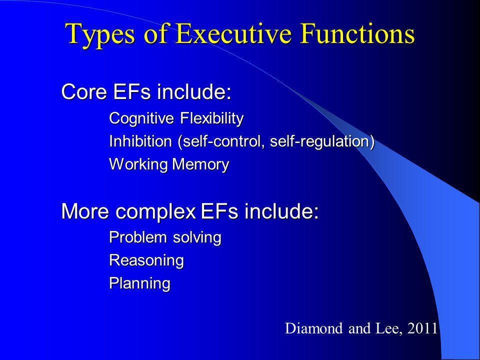 Basic Principle of Cognitive Psychology Expertise in one area does NOT often generalize to skills in other areas.