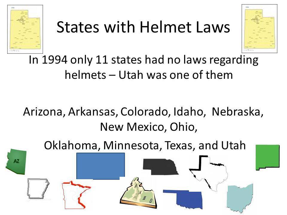Basic helmets start at $30 – Troxel Sport Helmet Helmets cost too much