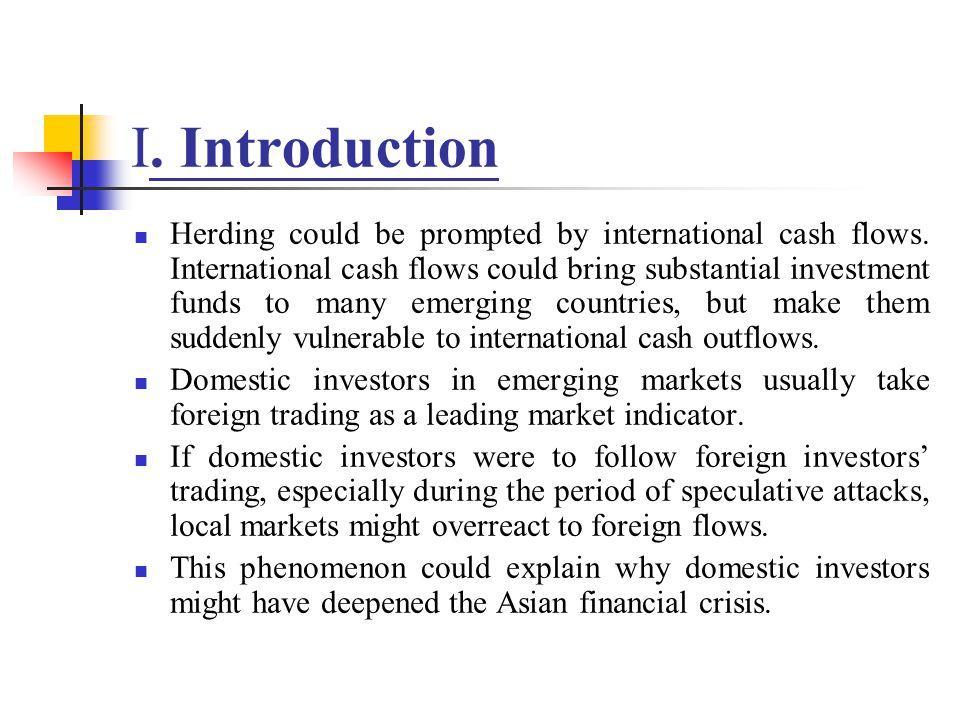 III.Methodology III.2.