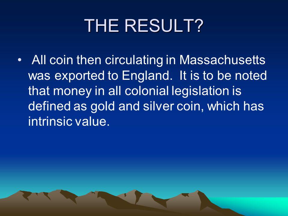 Intrinsic Value Defined Intrinsic value.