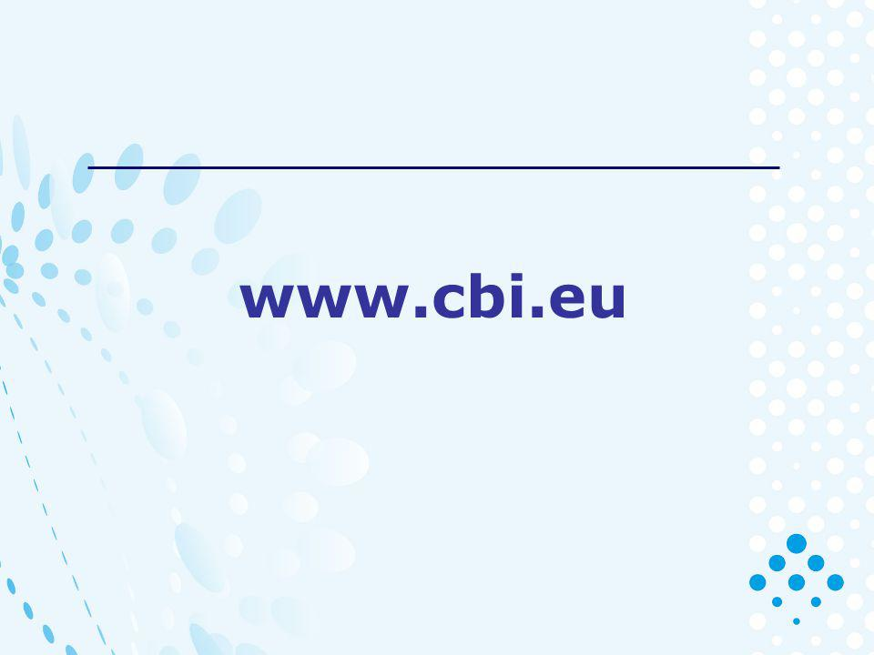 www.cbi.eu