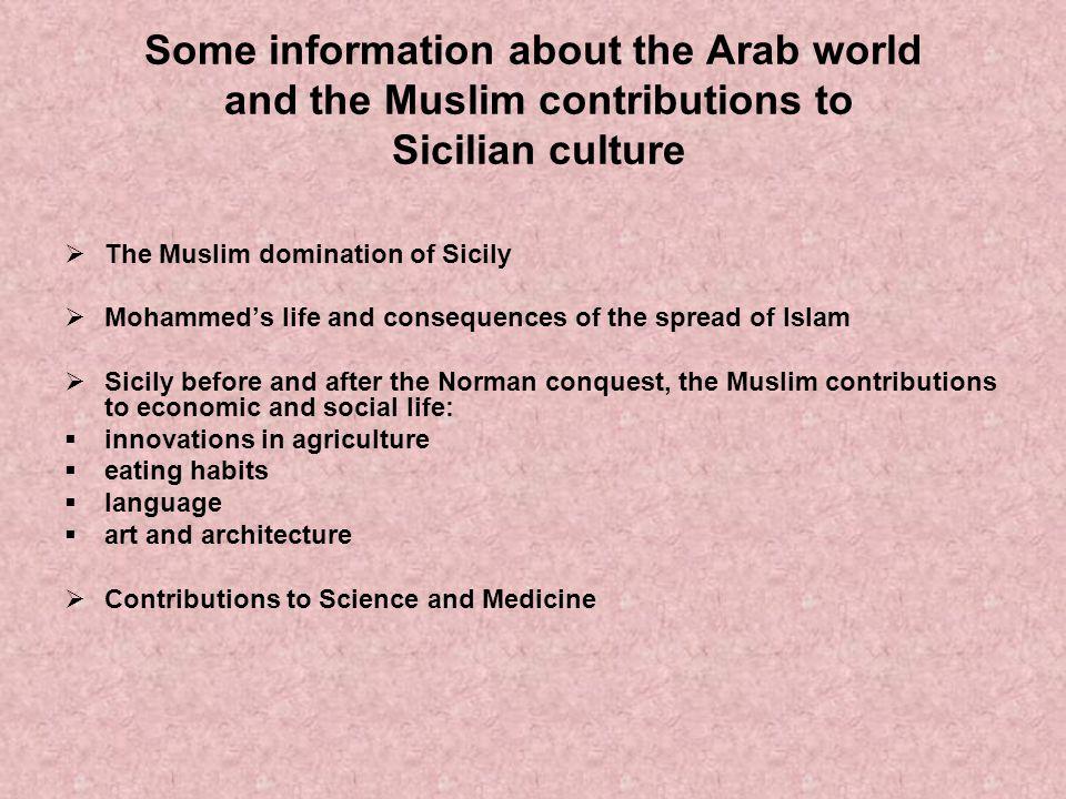 Surnames Badalà/Vadalà----Abd Allah = Allahs servant Cangemi------------haggam = barber/surgeon Fidemi/Fiteni------faddan = field Fragalà--------------farag Allah = Allahs joy Morabito------------ person who doesnt drink alcohol Zappalà-------------izz bi-Allah = Allahs power
