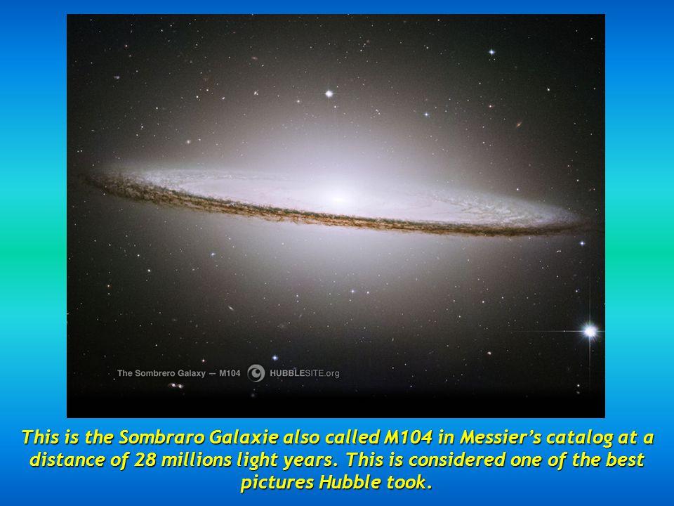 Hubbles best