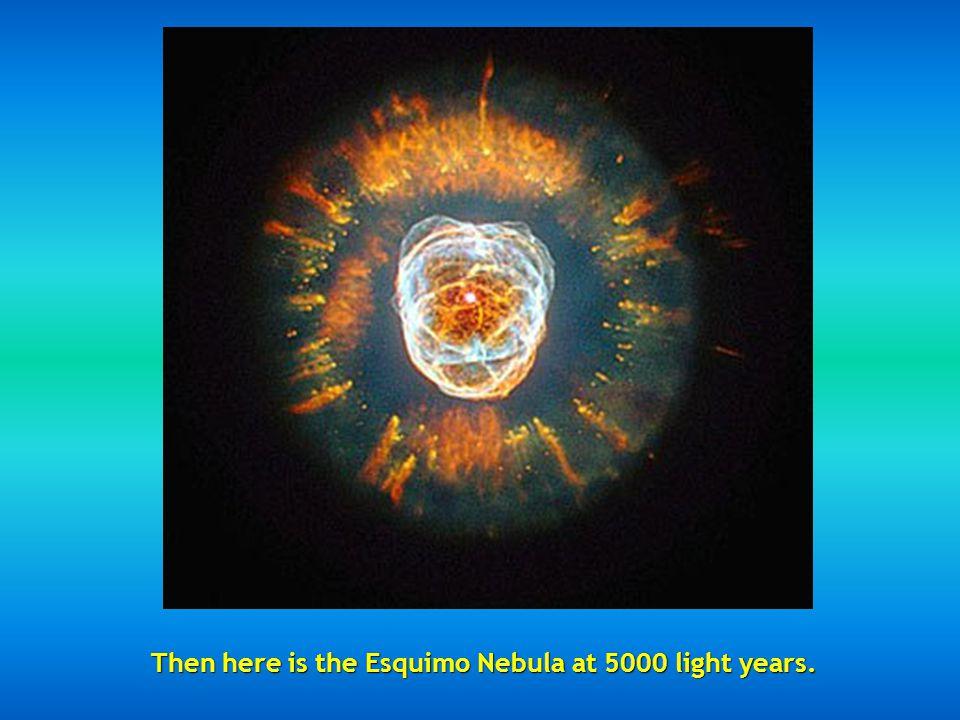 Sun Earth Pluto