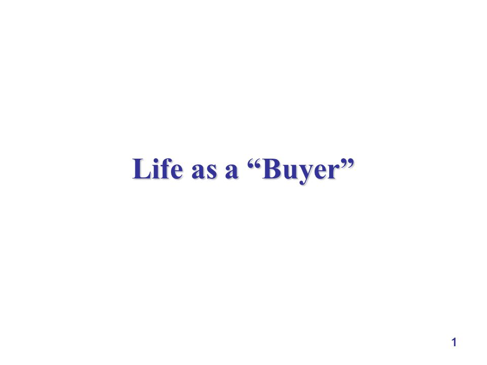 2 Outline life of a buyer a purchasing manager of Dell Dell and Michael Dell sourcing components and finished goods for manufacturing a purchasing manager of a discount store sourcing goods to sell a fashion buyer sourcing clothes to sell