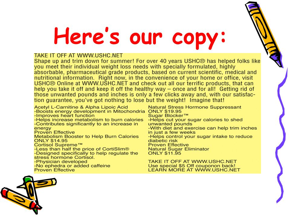 Heres our copy:
