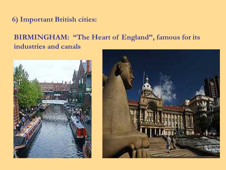 THE MONARCHY Henry VIII (1491-1547) Elizabeth I (1533-1603) Victoria I (1819-1901) Elizabeth II (1926-) The British Monarch is the HEAD of the ANGLICAN CHURCH