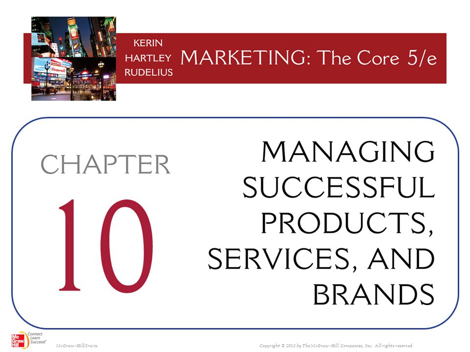 MARY KAY, INC.: BUILDING A BRAND IN INDIA VIDEO CASE 10 10-42