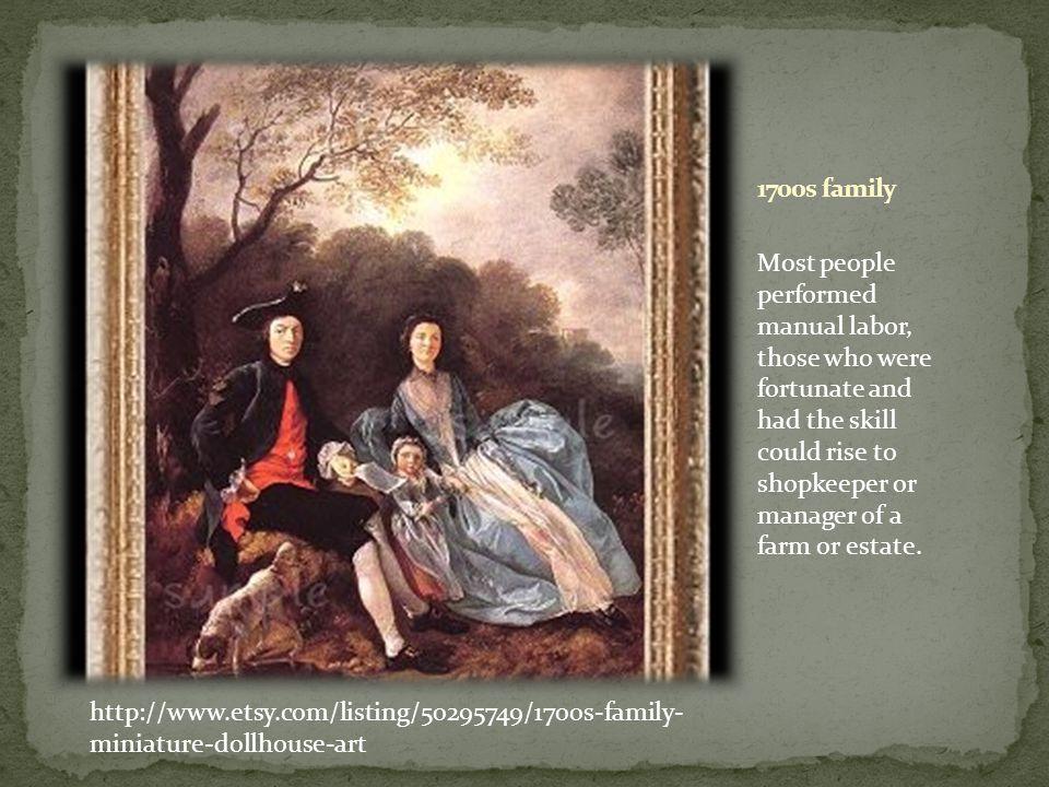 1795-1850
