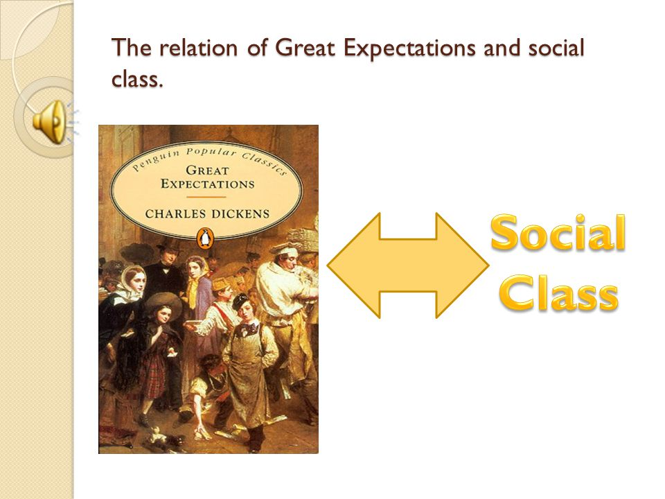 Focus Question: Analyze the different social classes during Victorian Times.