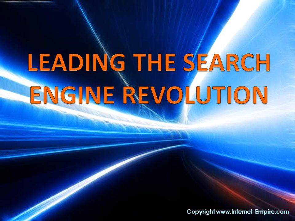 Copyright www.Internet-Empire.com