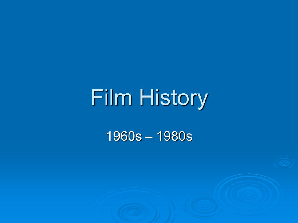 Groundbreaking Business 1978 Disney licensed its cartoon compilations – the first Disney videos available to the public.