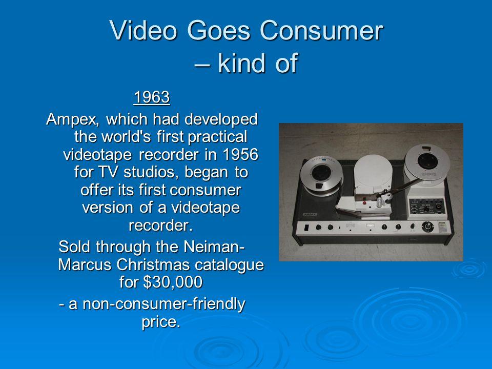 Copyrights 1984 The U.S.