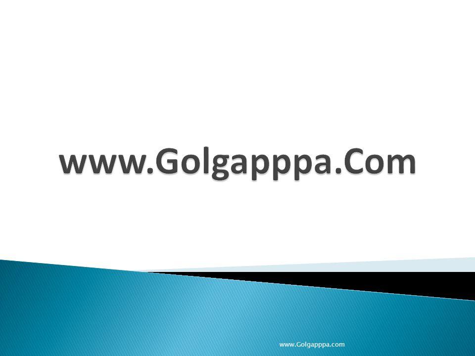 www.Golgapppa.com