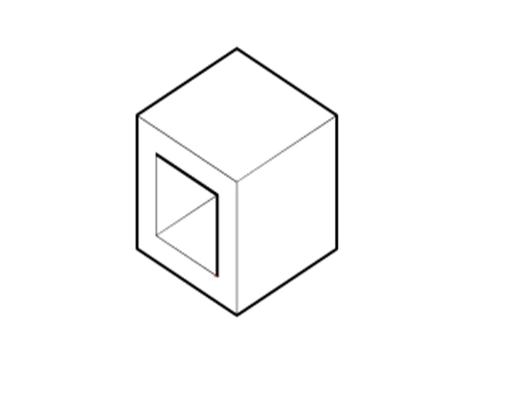 By applying different TONES to a drawing you can make the object look more three dimensional Using SHADING, LINES AND DOTS the closer you draw the lines or dots together or the harder you press the darker the TONE is