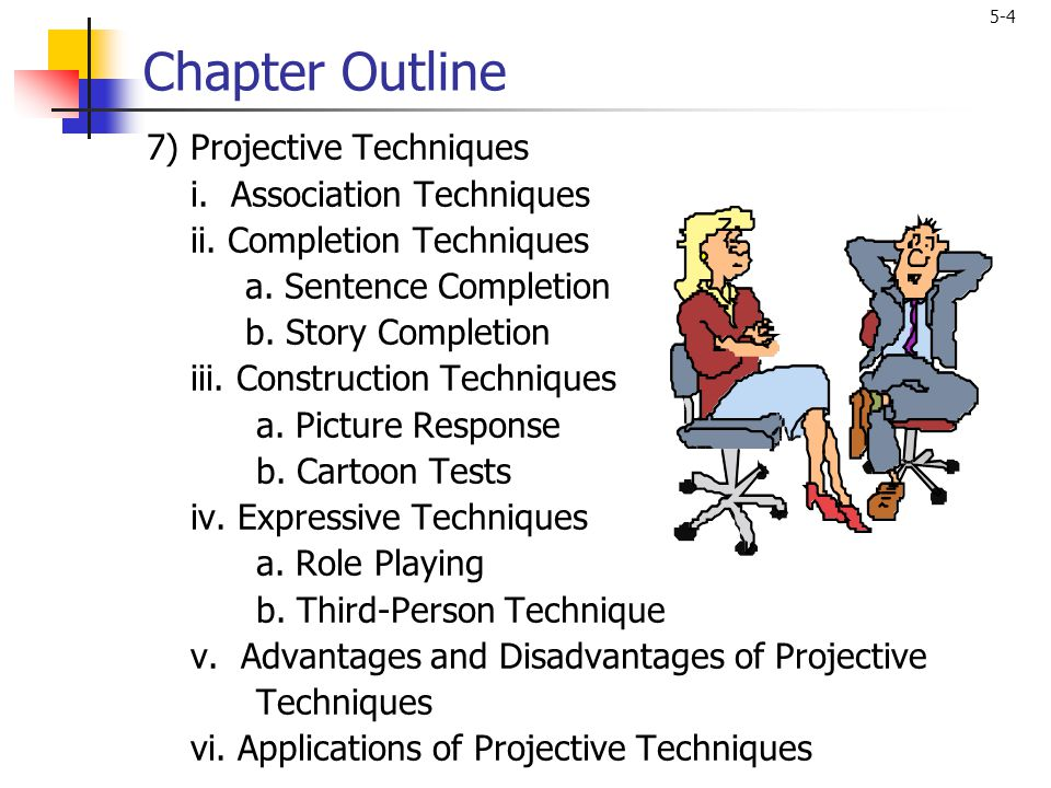 5-5 Chapter Outline 8)International Marketing Research 9)Ethics in Marketing Research 10)Internet and Computer Applications 11)Focus on Burke 12)Summary 13)Key Terms and Concepts