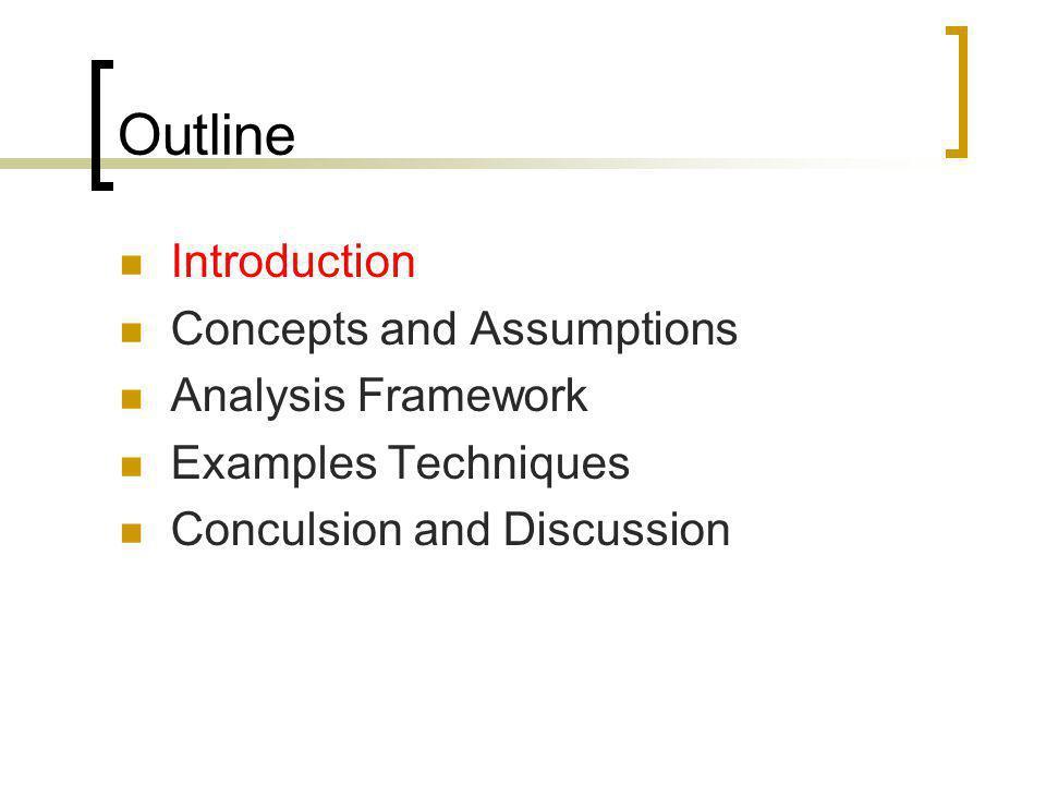 Examples: Dataflow