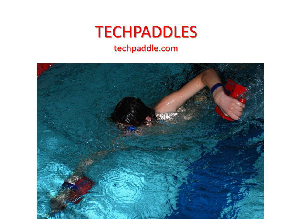 TECHPADDLES techpaddle.com