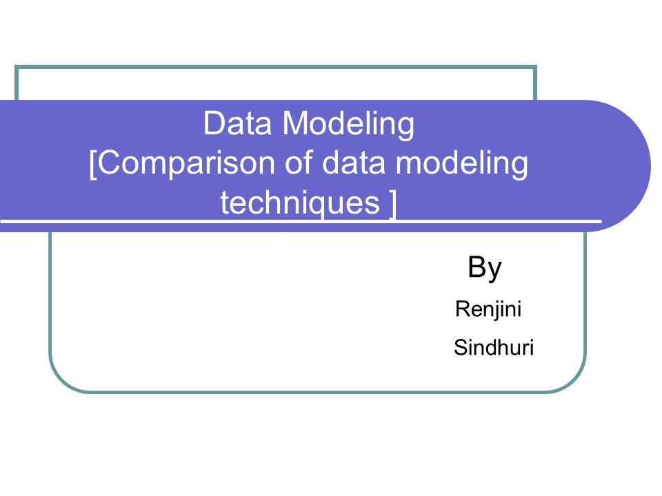 IDEFIX diagram
