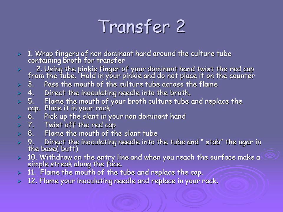 Transfer 2 1.