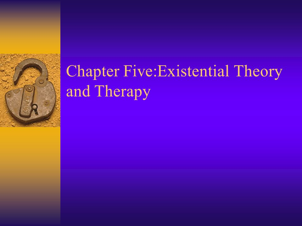 Historical Context and Key Figures The Third Force Strong Link to Philosophy Soren Kierkegaard and Fredrick Nietzsche Rollo May Jean Paul Sartre Fritz and Laura Perls