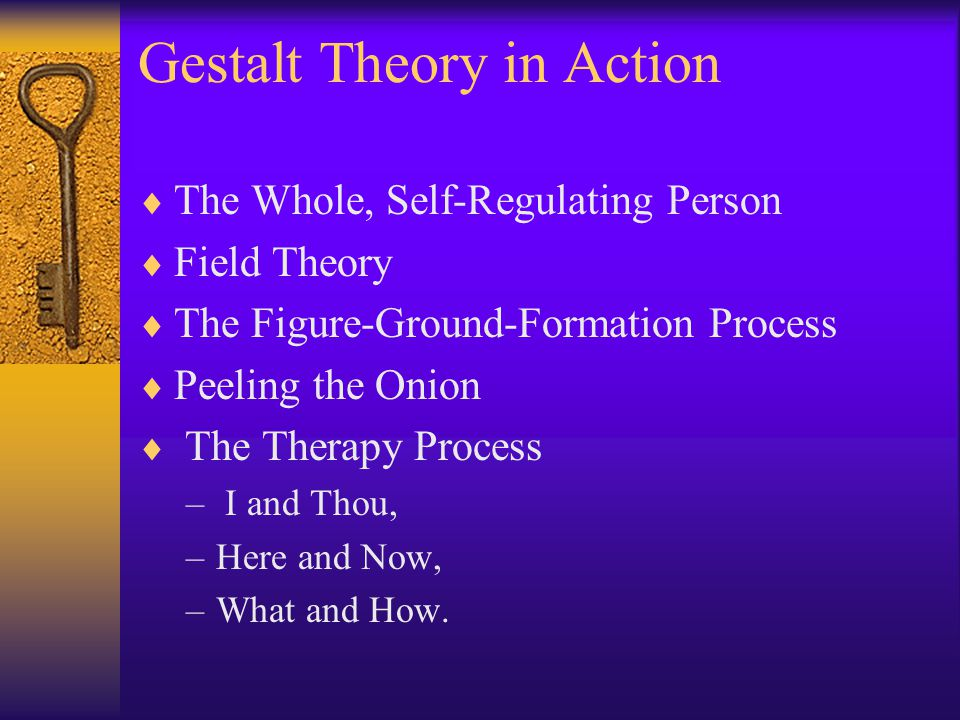 Concluding Comments Existential theory and therapies tackle lifes biggest issues.
