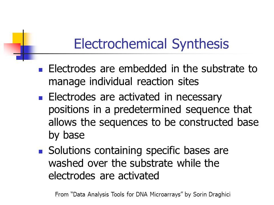 http://www.bio.davidson.edu/courses/genomics/chip/chip.html