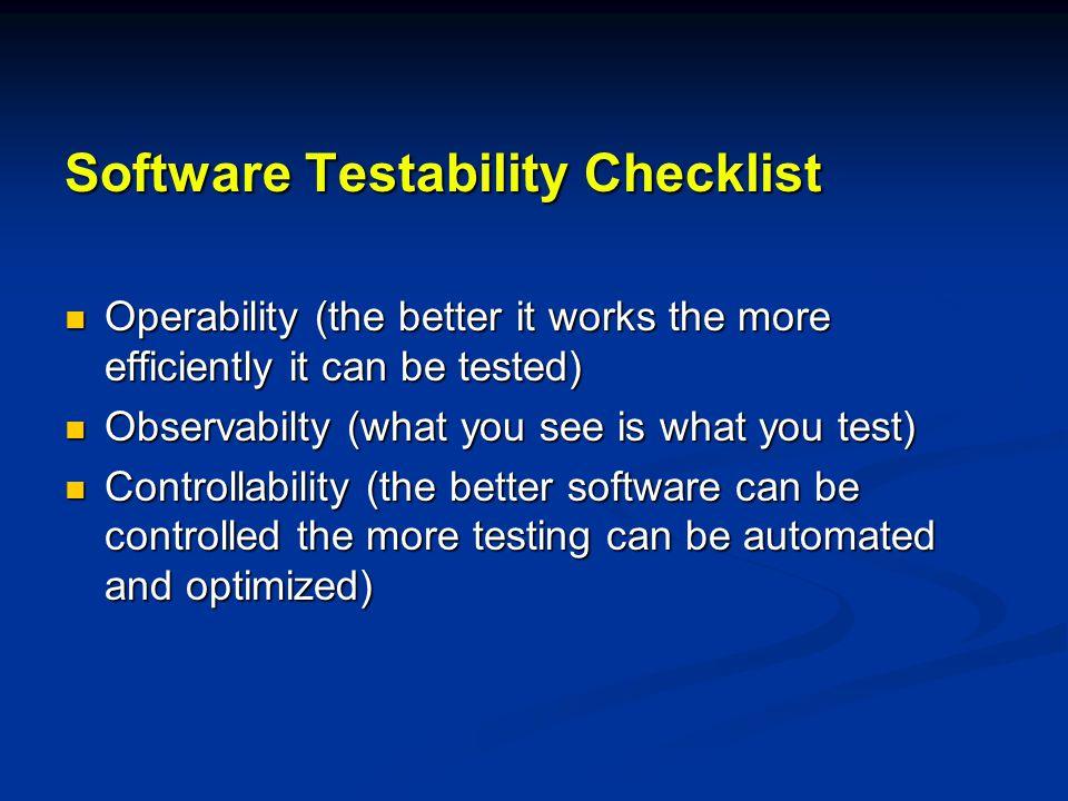 Integration Testing Top-down integration testing Top-down integration testing 1.