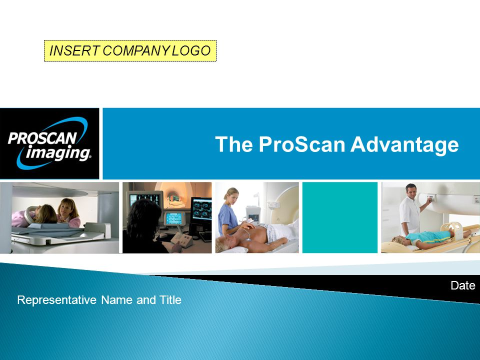 © 2011 ProScan Imaging – All Rights Reserved Launched on September 1, 2011 by… Source: August 30, 2011 Anthem Press Release