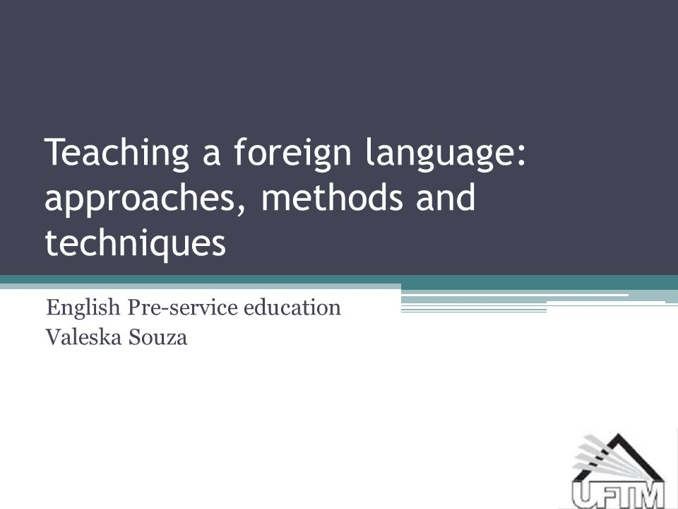 All cultures have their own concepts of teaching, learning and education.