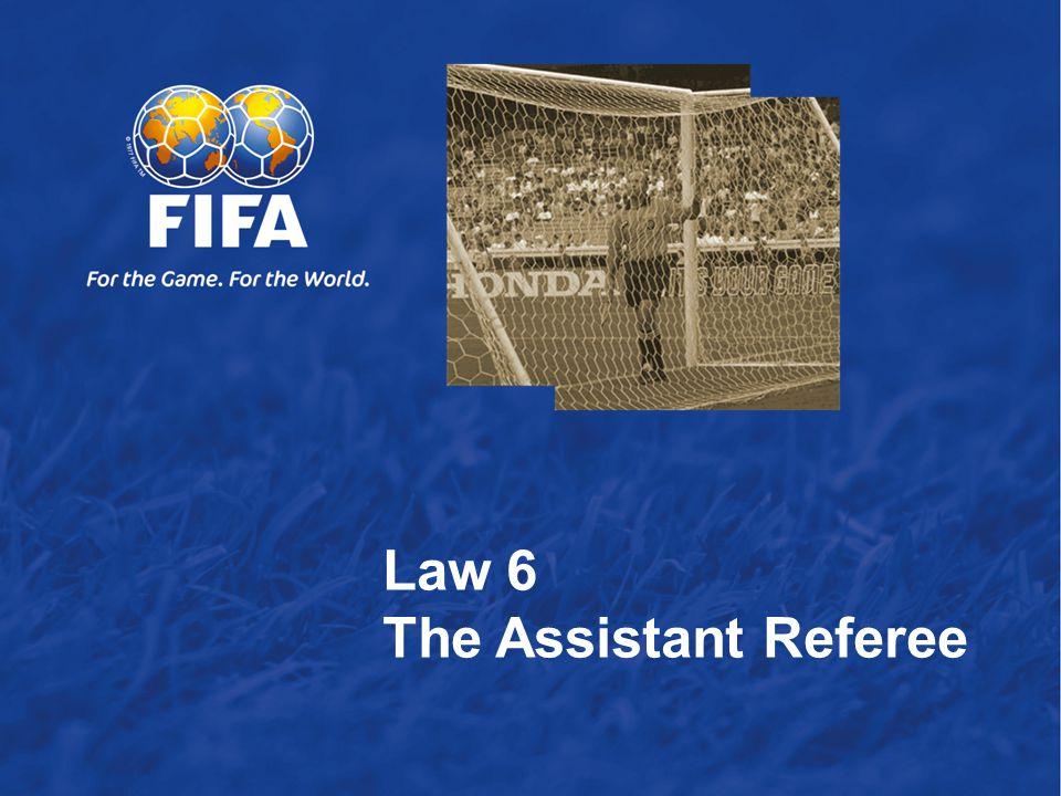 12 Positioning 4. Goalkeeper releasing the ball