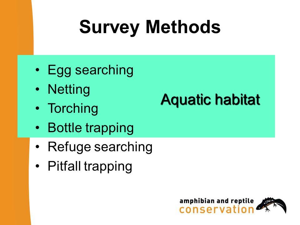 Habitat suitability factors Developed for the Habitat Suitability Index (HSI) for the great crested newt….