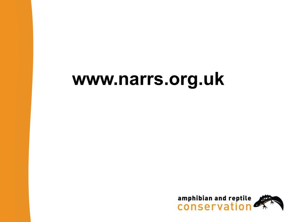 www.narrs.org.uk