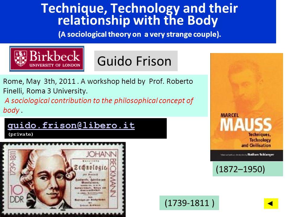 (L-22) - Literature on Mauss 1947, Mauss Marcel, Manuel dethnographie, Paris, Payot.