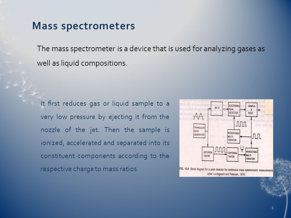 The basic principle of chemical absorption in gas analysis is that the volume of the constituent gas is determined by finding the reduction in the volume of the sampled gas at constant temperature and pressure when the mixture is absorbed in an absorbent.