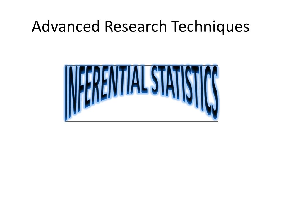 Research Methods Quantitative *asks how much/how many.