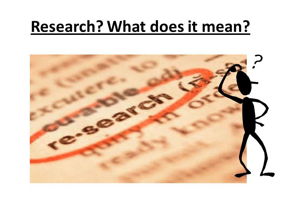 http://www.youtube.com/watch?v=sWCoj0fCt nU http://www.youtube.com/watch?v=sWCoj0fCt nU http://en.wikipedia.org/wiki/Inferential_statis tics