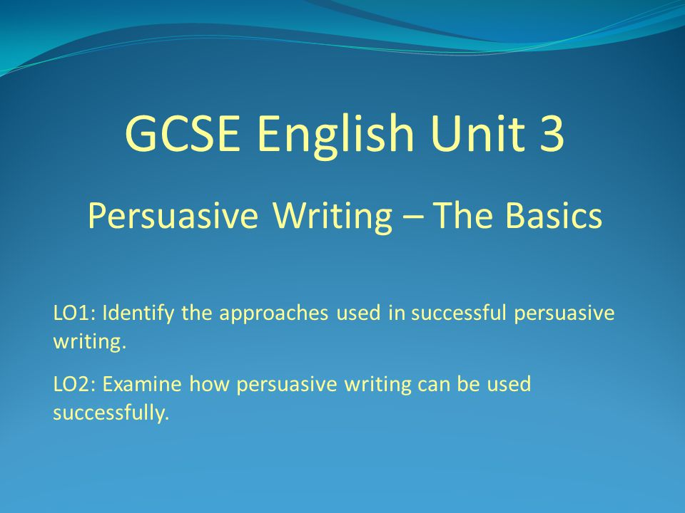 writing english essay gcse To simplify your task of essay writing, we offer you a number of example essays before looking at the essay examples, think if you really wish to apply for our professional assistance and use our service.