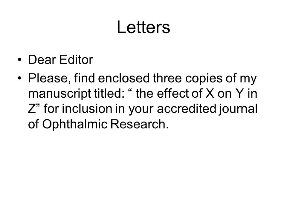 Publishing in open access open access.ppt