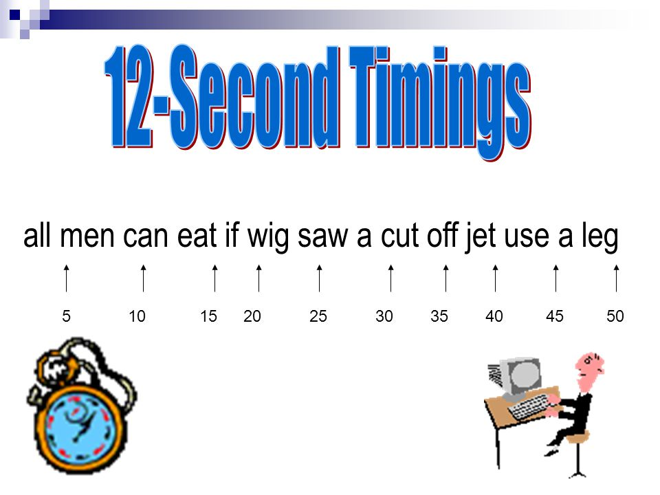all men can eat if wig saw a cut off jet use a leg 51015202530354045 50