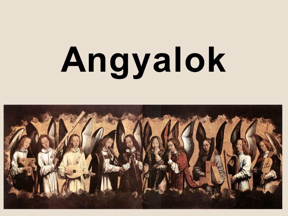 Eyck, Jan van The Ghent Altarpiece: Gabriel, Angel of the Annunciation Date: 1432 Movement: Renaissance (Northern) Theme: Saints Technique: Oil on wood