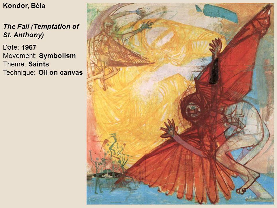 Botticelli, Alessandro Angel Date: c.