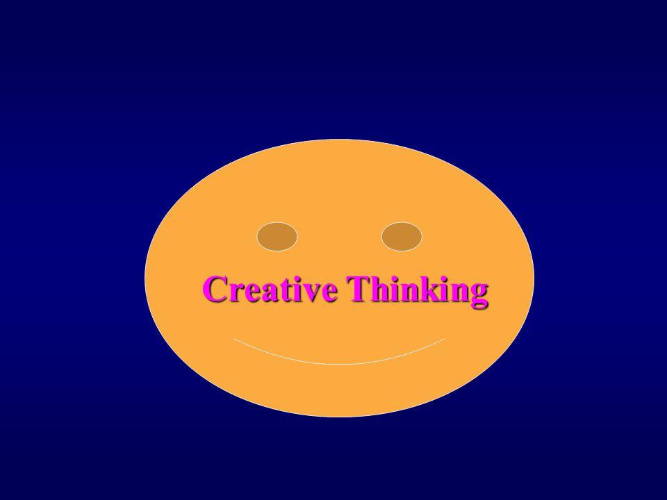 Creativity Techniques Brainstorming Nominal Grouping Delphi Technique Lotus Blossom