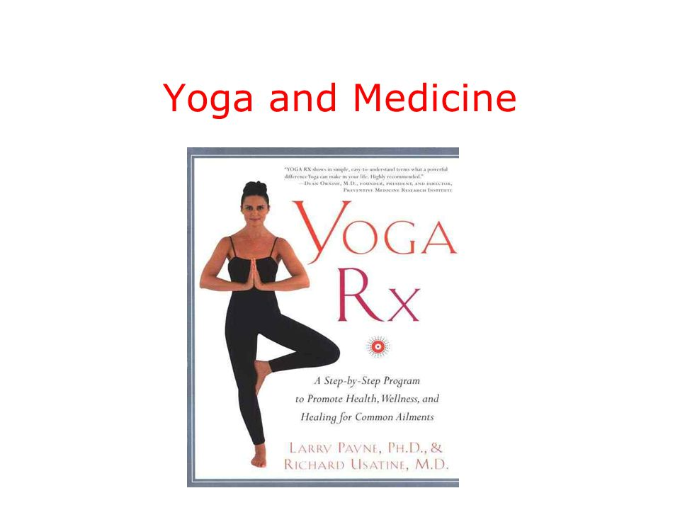 3 Questions What is Yoga.What is the evidence that Yoga has health benefits.
