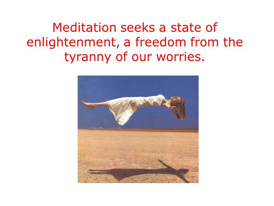 Yoga for Poststroke Rehabilitation A yoga-based exercise program for people with chronic poststroke hemiparesis.