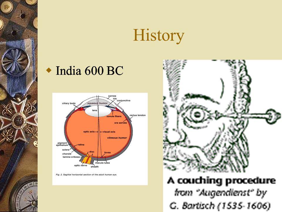 History India 600 BC 14 India 600 BC