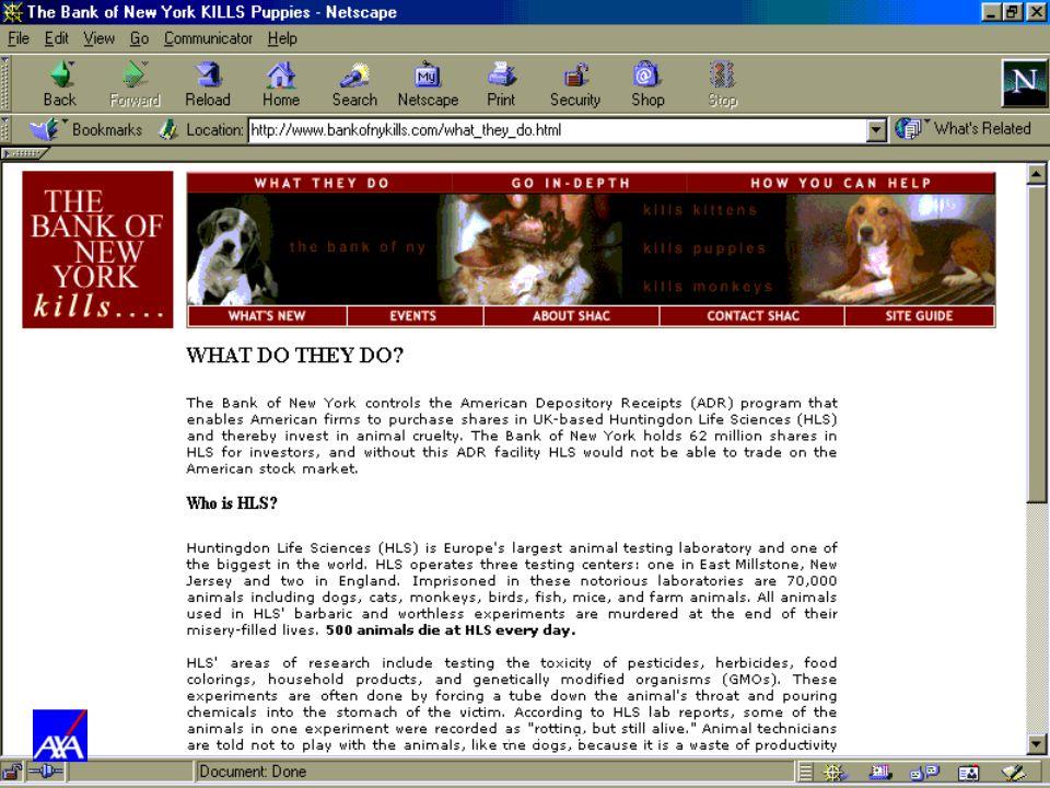 www.cholaaxa.com PERSONAL PROTECTIVE EQUIPMENT.MEDICAL/AMBULANCE FACILITIES.