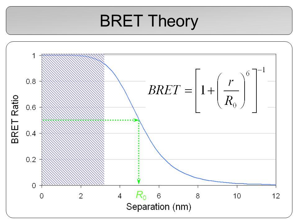 BRET Theory R0R0