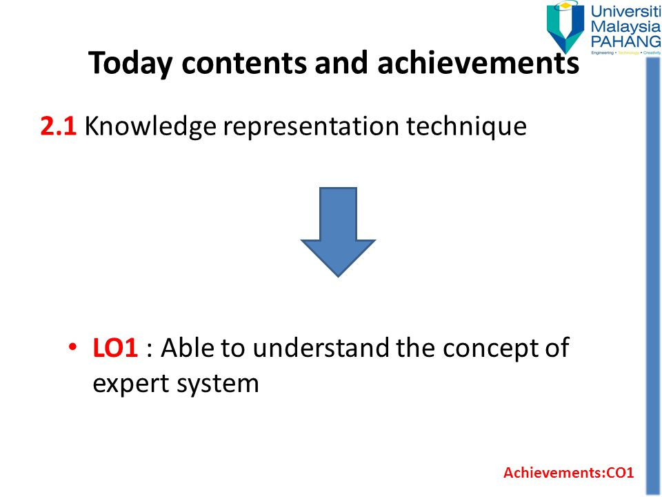 What is knowledge.Knowledge is a theoretical or practical understanding of a subject or a domain.